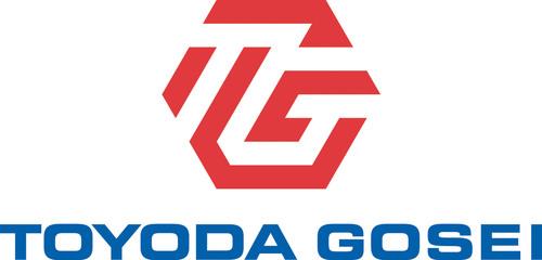 Toyoda Gosei www.toyodagosei.com. (PRNewsFoto/Toyoda Gosei Co., Ltd.) (PRNewsFoto/TOYODA GOSEI CO., LTD.)