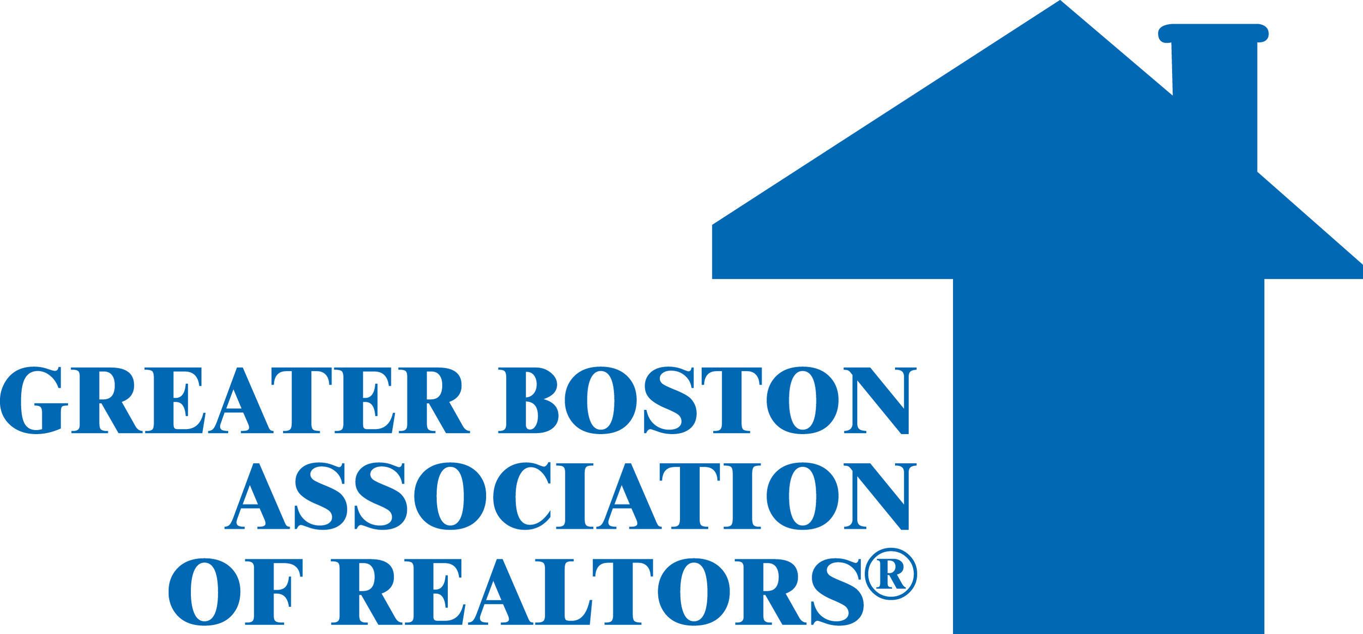 Greater Boston Association of REALTORS