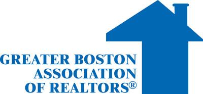 Greater Boston Association of REALTORS (PRNewsFoto/Greater Boston Association of RE)