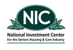 NIC Logo (PRNewsFoto/NIC)