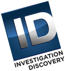 Investigation Discovery.  (PRNewsFoto/Investigation Discovery)