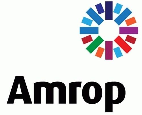 Boards Still Lack Key Competencies to Handle Digital Disruption, Amrop Study Finds. The flow of digital know-how into Executive Management Teams is increasing, (CDOs, CIOs, CTOs). (PRNewsFoto/AMROP) (PRNewsFoto/AMROP)