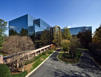 200 Ashford Center North - Atlanta, Georgia