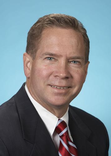 Comerica Bank Names Craig P. Doyle Arizona Market President