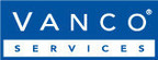Vanco Services, LLC (PRNewsFoto/Vanco Services, LLC)