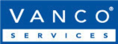 Vanco Services, LLC (PRNewsFoto/Vanco Services, LLC)