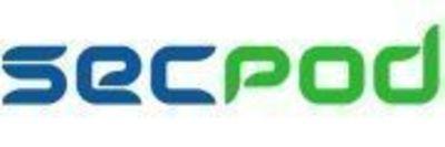 SecPod Logo