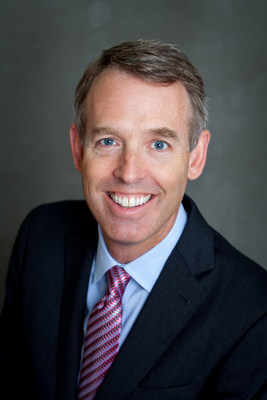Brynwood Partners Taps Gillespie to Lead Harvest Hill Beverage Company