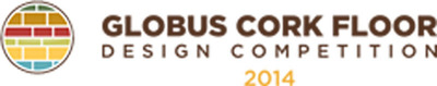 New Design Competition Launched. (PRNewsFoto/Globus Cork Inc.) (PRNewsFoto/GLOBUS CORK INC.)