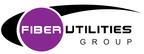Fiberutilities Group LLC.  (PRNewsFoto/Fiberutilities Group LLC)
