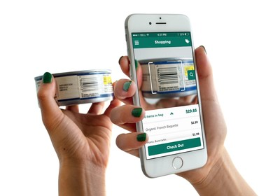 Line Free Checkout Provider FutureProof Retail Reacts to Amazon Go