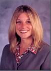 Andrea Haupert, Ringler Director of Marketing and Communications