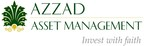 Azzad participates in 4th annual Responsible Investor conference