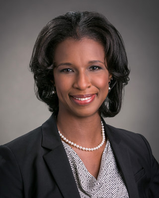 General Mills today announced the election of Alicia S. Boler Davis to its board of directors.  Boler Davis currently serves as executive vice president, Global Manufacturing at General Motors.