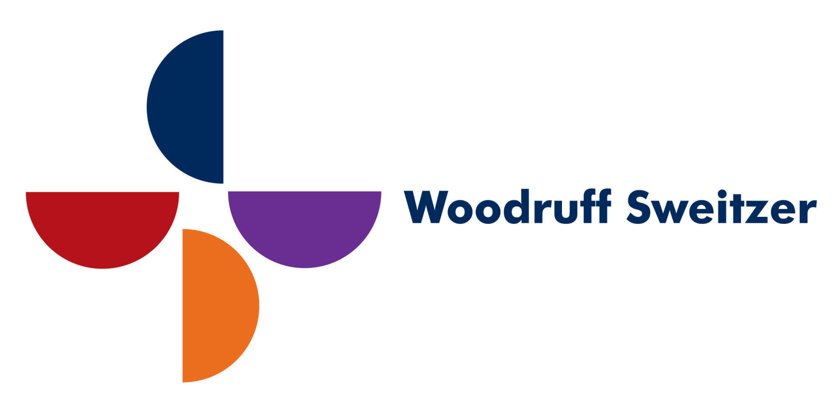 Woodruff Sweitzer has 140 employees with offices in Missouri, Minnesota and Alberta, Canada.