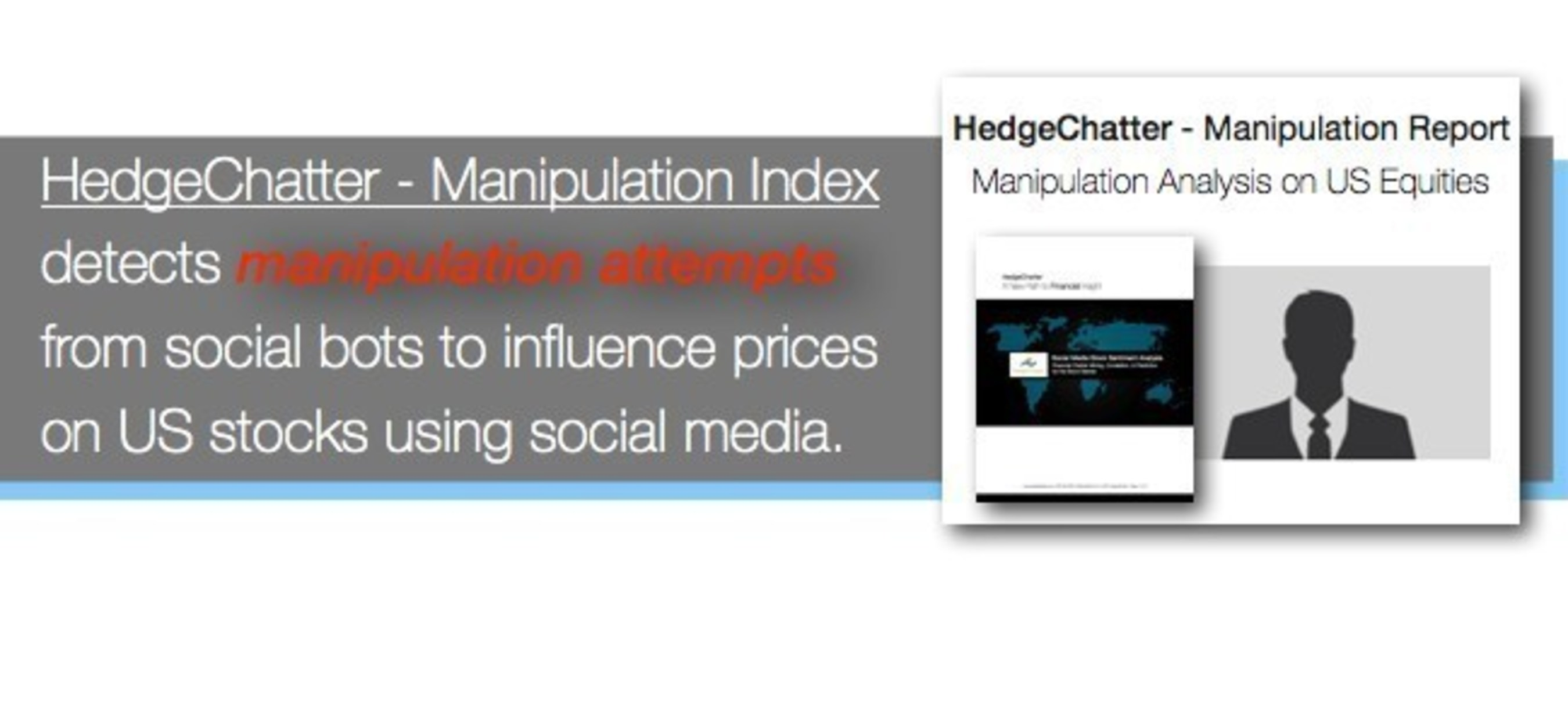Stock Market Manipulation. Can Fraud Now Be Detected Using Social Media?