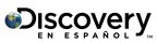 A New Year And A New Adventure On Discovery en Espanol!