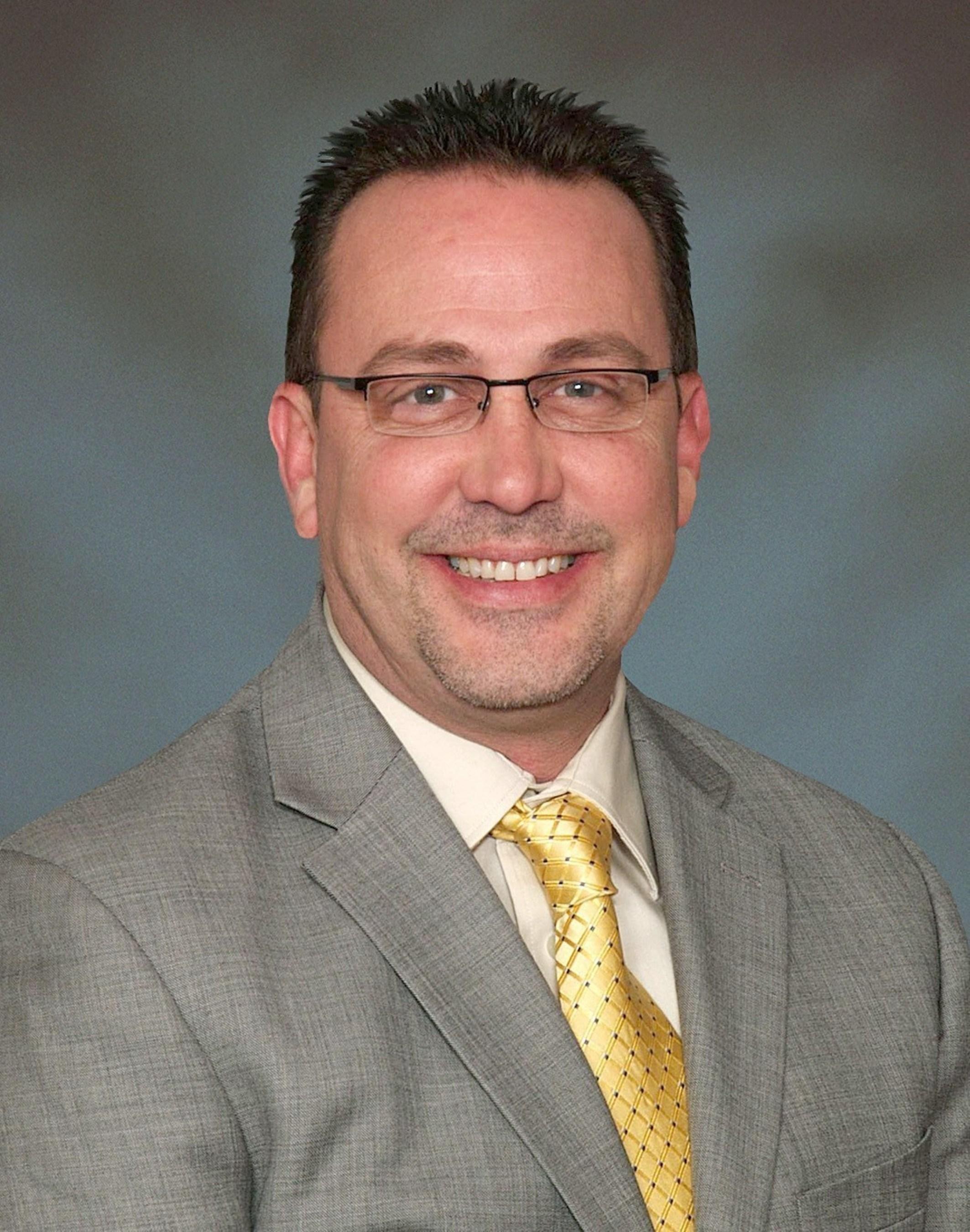 John Crandall of Associated Bank