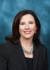 Mary McLaughlin, Senior Vice President of Comcast Cable's Beltway Region