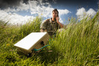 Hughes and Airbus Defence and Space Expand Partnership For Resilient, Tactical Military Communications Solutions
