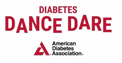 American Diabetes Association Launches Diabetes Dance Dare, an Online Dance and Donate Campaign