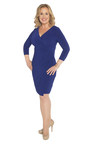 Former Soap Opera Star Genie Francis Drops 30 Pounds on Nutrisystem