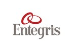 Entegris To Report Results For Third Quarter Of 2016 On October 26, 2016