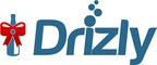 Drizly introduces the ability to send beer, wine & spirits as a gift, just in time for the holiday season.