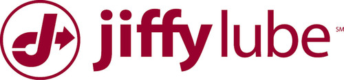 Jiffy Lube Logo. (PRNewsFoto/Jiffy Lube International Inc.)