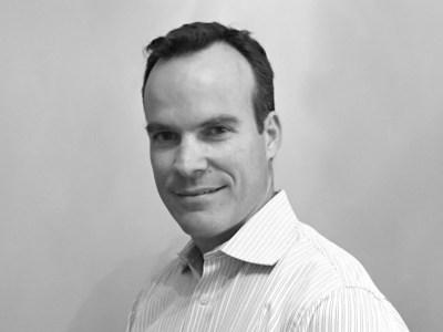 Motorsport.com Appoints Media Veteran Gustavo A. Roche Vice President of Business Development for Latin American Operations   source: Motorsport.com