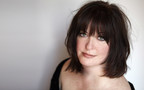 Ann Hampton Callaway appears as special guest of the Gay Men's Chorus of South Florida in Street of Dreams - A Tribute to Broadway on Saturday, June 27th/8 pm at Bailey Hall on the Central Campus of Broward College in Davie, Florida.