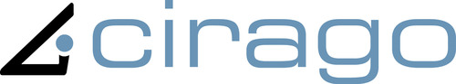 Cirago Partners with PlayOn to Deliver Internet Video Content and Personal Media Library Straight