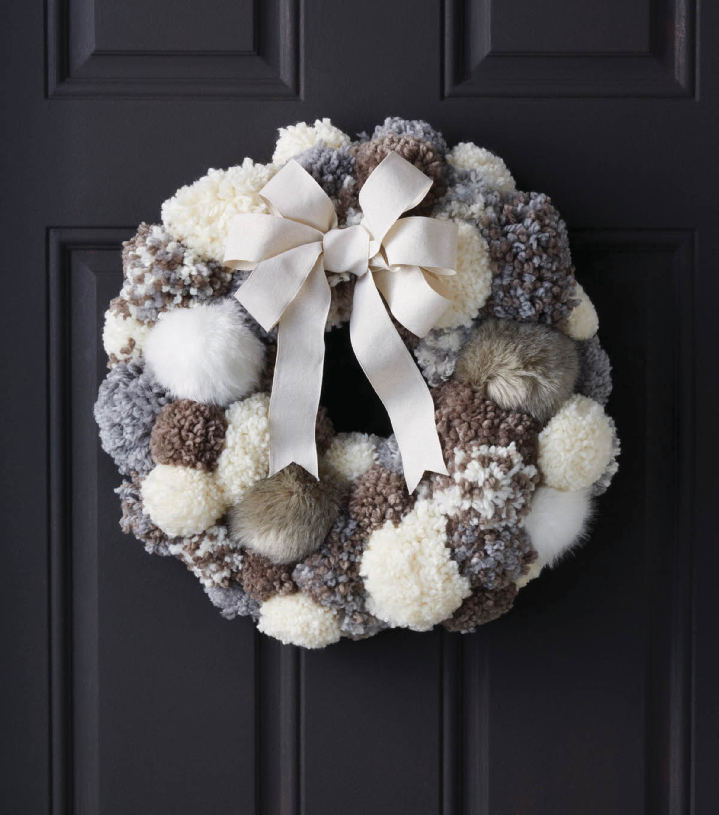 Handmade for the Holidays