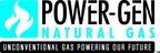 The Oil & Gas Journal and POWER-GEN present POWER-GEN Natural Gas on August 18-20, 2015.  The premier annual conference and exhibition targets gas-fired generation related to the development of natural gas reserves in the Marcellus and Utica shales of the Appalachian Basin.