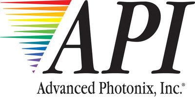 Advanced Photonix, Inc.  (PRNewsFoto/Advanced Photonix, Inc)