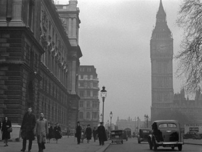 Shutterstock Selected as Exclusive Distributor of Rare Archive Footage from British Movietone