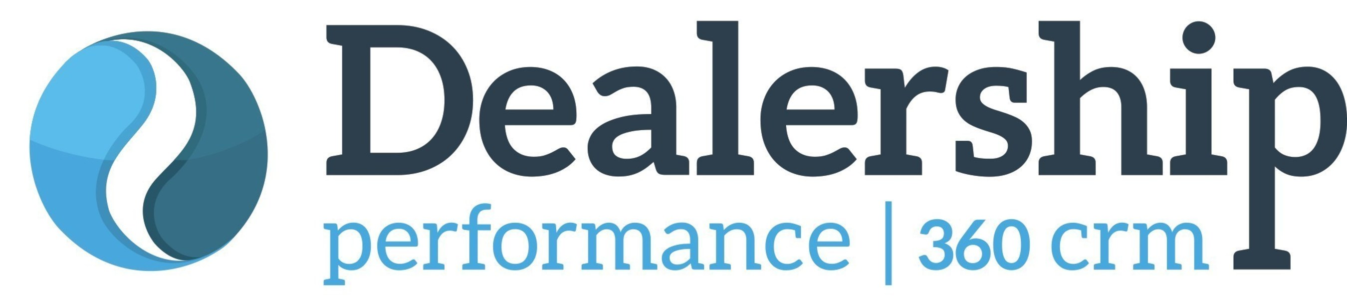 7-Store Truck Dealership Powerhouse Partners with Dealership Performance CRM