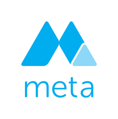 MetaCommunications Logo
