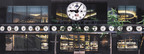 Tourneau, The World's Leading Watch Retailer, Springs Forward the Clocks for Daylight Saving Time
