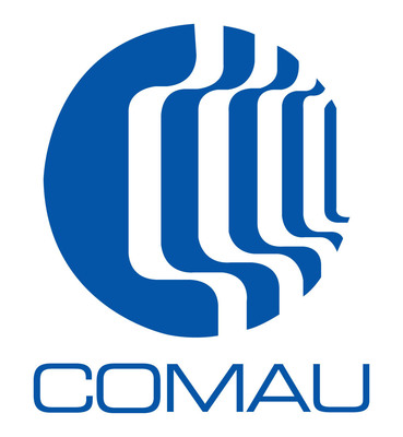 Registration Open for Comau's Project & People Management School 2015. Courses held in Turin, Detroit, Shanghai and Sao Paulo.