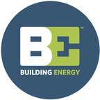 U.S. Department of Energy Adopts BuildingEnergy.com for Building Data and Decision Support System