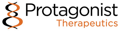 Protagonist Therapeutics, Inc. (PRNewsFoto/Protagonist Therapeutics, Inc.)