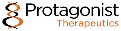 Protagonist Therapeutics Raises $14 Million in Series B Venture Financing