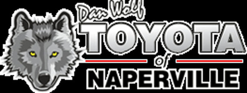 "Scion of Naperville is hosting a free car show to those in the Naperville, IL area as well as handing out free movie tickets to ""Fast 6.""     (PRNewsFoto/Toyota of Naperville)"