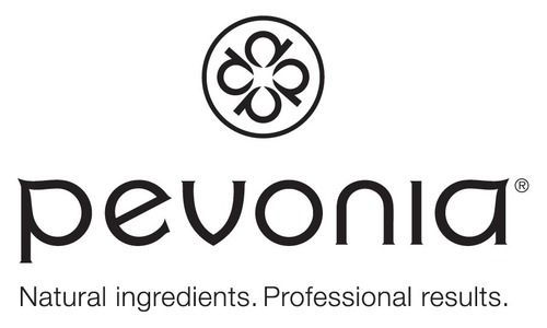 Pevonia® Launches New Skincare Line, Stem Cells Phyto-Elite™, Featuring Two Unique Stem Cell
