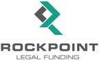 Rockpoint Legal Funding Sponsors Consumer Attorneys Association of Los Angeles (CAALA) Legal Support Staff