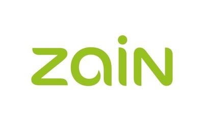 Zain KSA anuncia que la decisión de ampliación de licencia ahorrará 433 millones de SAR al año