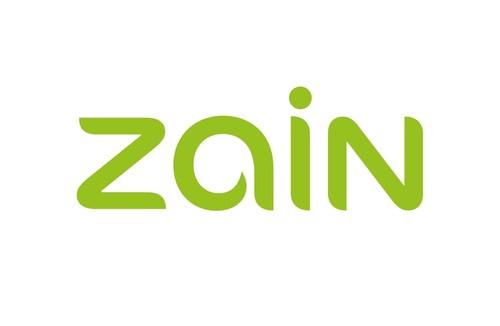 Zain KSA annonce que la décision d'extension de licence permettra d'économiser 433 millions SAR par