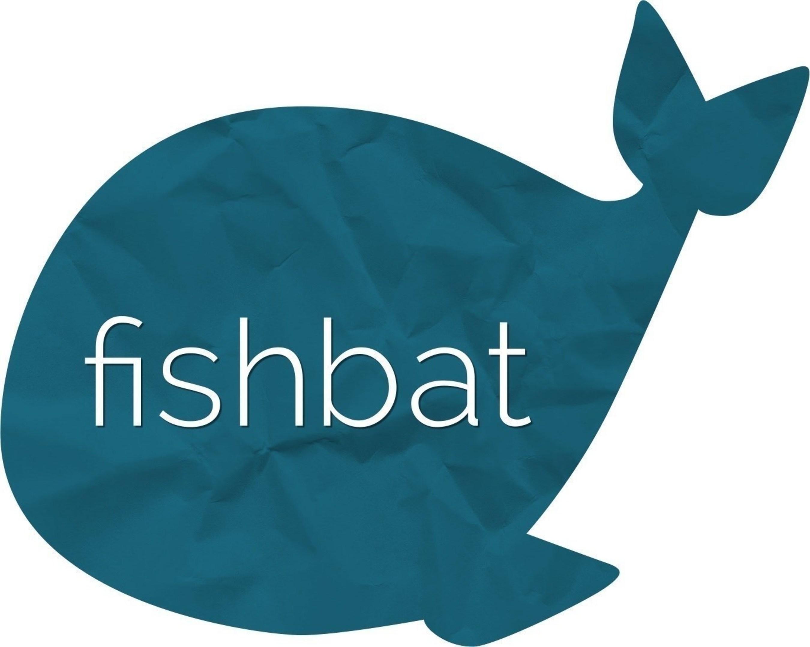 Internet Marketing Company, fishbat, Lists 3 LinkedIn Updates That Encourage User Outreach