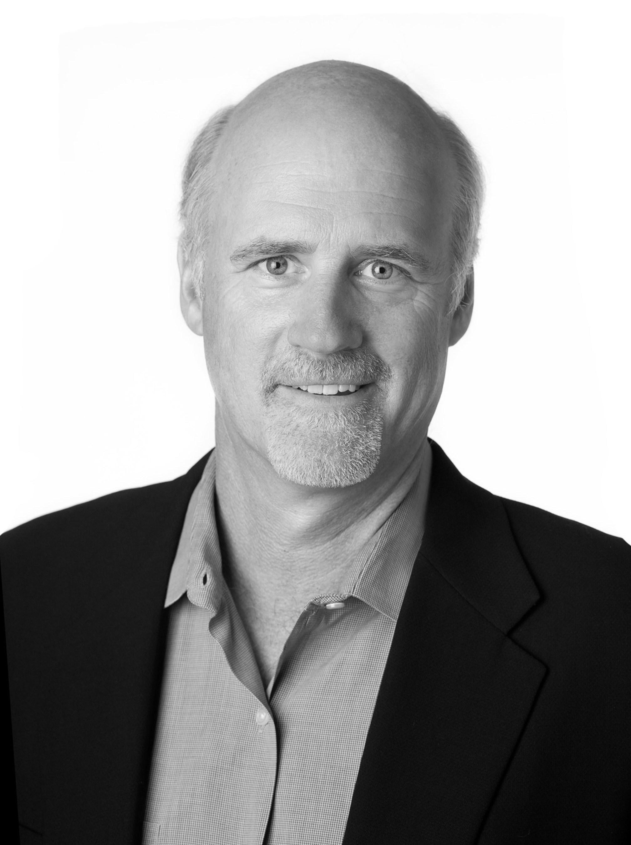 Kellogg (Kelly) L. Warner, President, Advanced Microgrid Solutions